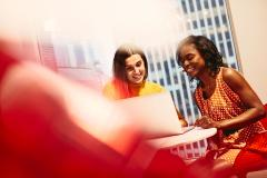 what randstad can do for employers